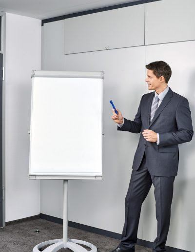 Model Sedcard Business