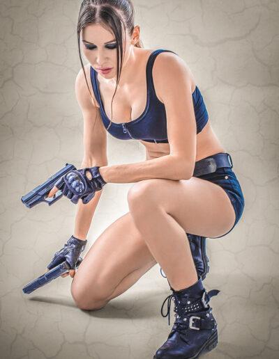 Sabrina-Lara-Website