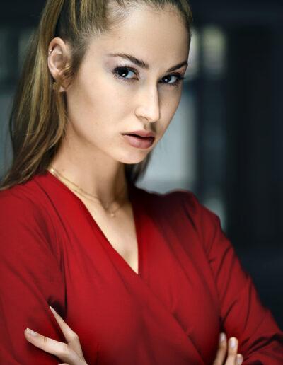Veronica-Red-Website