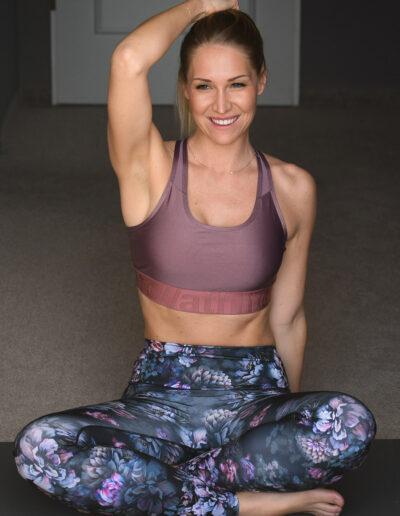 AJK-Yoga-Web