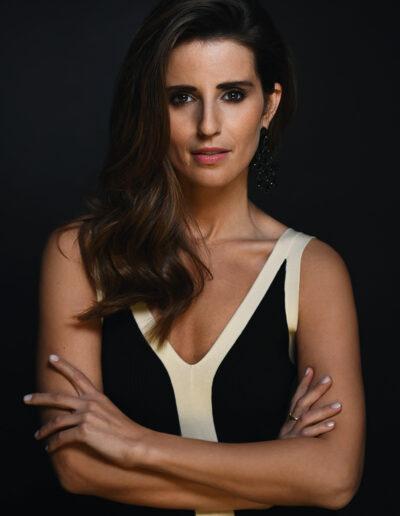 Natalie-Glamour2-Website